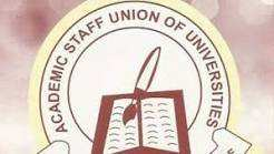 UNILORIN ASUU and others threaten to join strike, demands necessary actions from FG - Connectley News