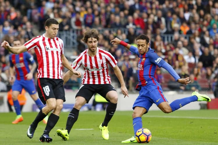 Neymar is unique, the post-Messi forcing continues - Connectley News