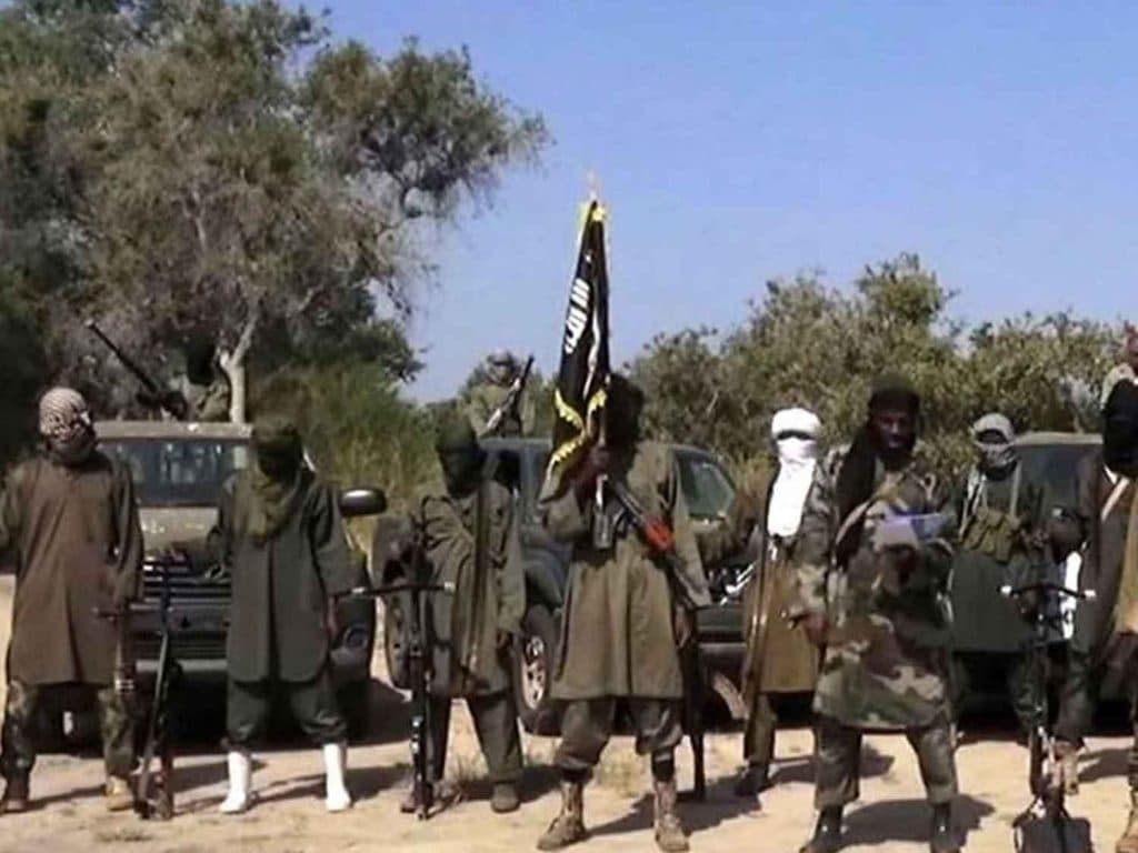 Kidnappers abduct 38-year-old man in Jigawa, demand N60m - Connectley News