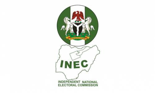 5,I41 card readers burnt, INEC confirms - Connectley News