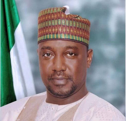 Niger govt released only 7% of 2019 education budget to ministry – Lawmakers - Connectley News