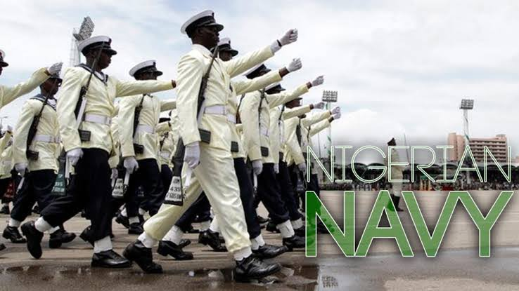 Kwara govt, Nigerian Navy to partner on security - Connectley News