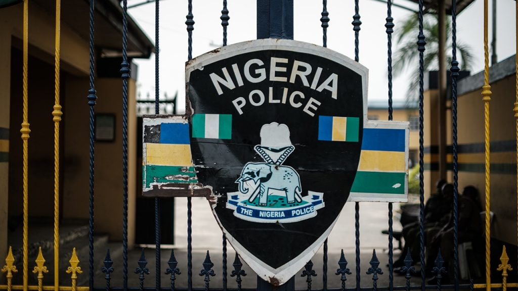 Strike: Police Warns NLC, TUC Against Protesting - Connectley News