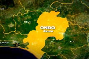 Ondo Road Crash Kills Three, Injures 14 Other Commuters - Connectley News
