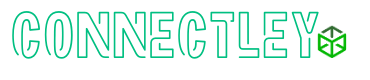 Connectley Today Nigerian Newspaper logo