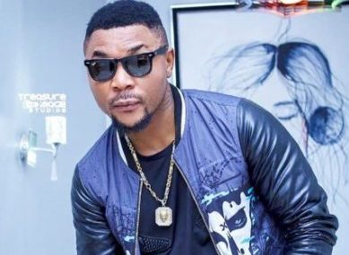 Oritsefemi continues to beg his wife to come back - Connectley News
