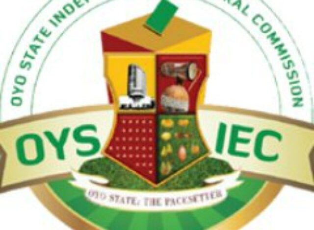 OYSIEC Says No LG Election In 2020 Due To Logistics Issue - Connectley News