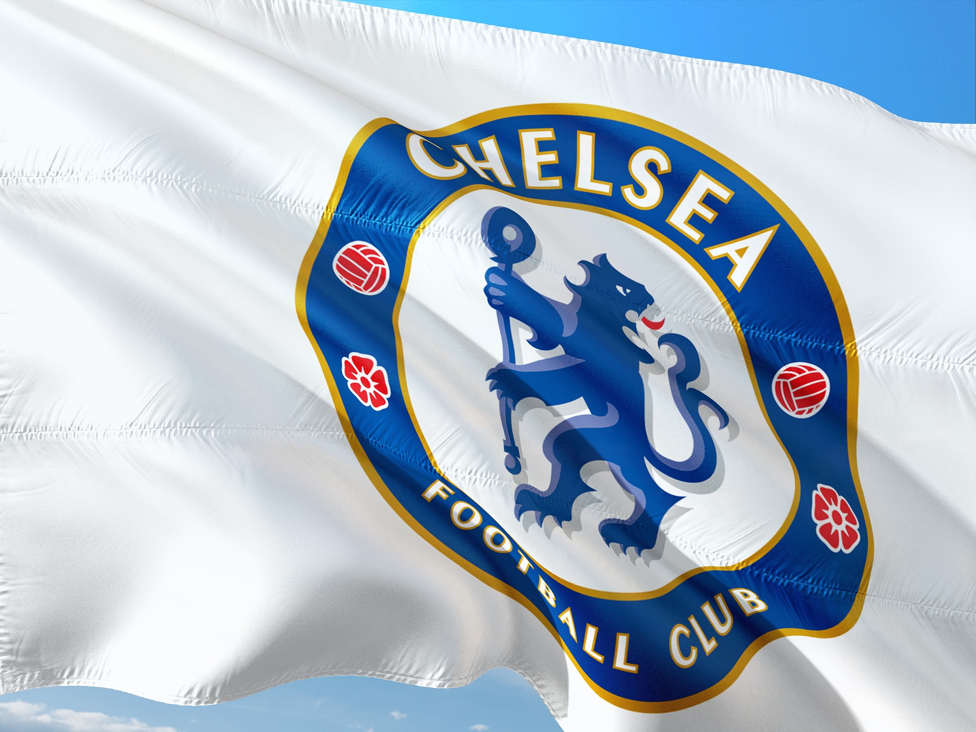 Chelsea team news and transfer