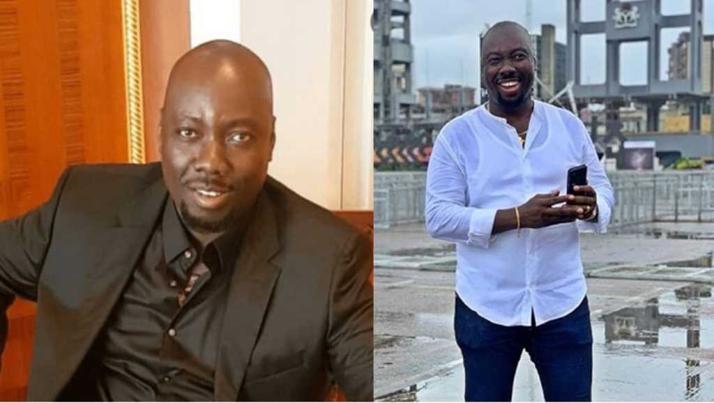 Obi Cubana: I've helped greater than 130 individuals to become billionaires - Connectley News
